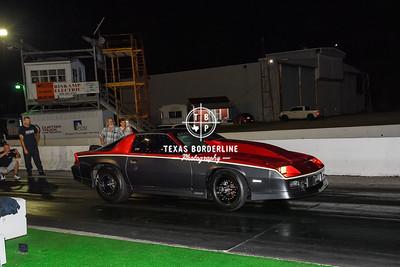 August 30, 2018-Evadale Raceway 'Track Rental T&T'-DSC_3034-