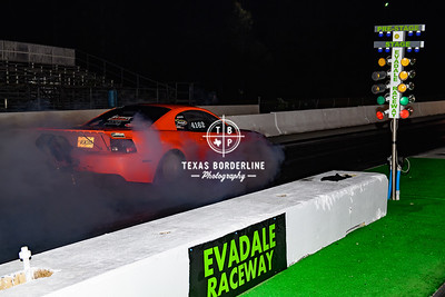 August 30, 2018-Evadale Raceway 'Track Rental T&T'-DSC_3049-