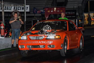 August 30, 2018-Evadale Raceway 'Track Rental T&T'-DSC_2990-