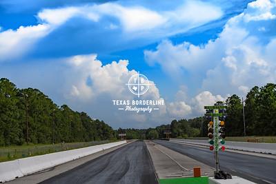 August 08, 2018-Evadale Raceway 'Track Rental T&T'-DSC_0877-