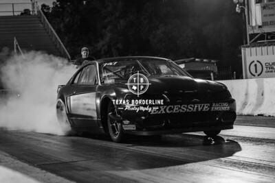 August 08, 2018-Evadale Raceway 'Track Rental T&T'-DSC_0952-