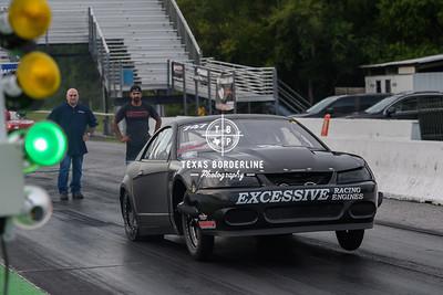 August 08, 2018-Evadale Raceway 'Track Rental T&T'-DSC_0937-