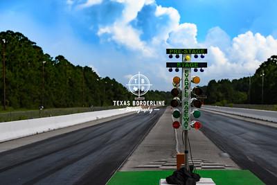 August 08, 2018-Evadale Raceway 'Track Rental T&T'-DSC_0904-