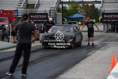 August 08, 2018-Evadale Raceway 'Track Rental T&T'-DSC_0907-