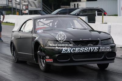 August 08, 2018-Evadale Raceway 'Track Rental T&T'-DSC_0940-