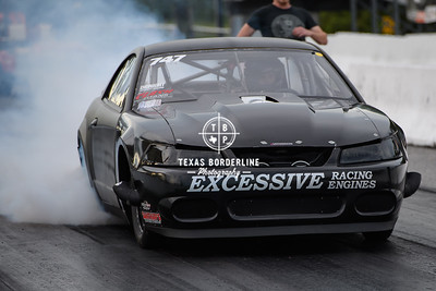 August 08, 2018-Evadale Raceway 'Track Rental T&T'-DSC_0935-