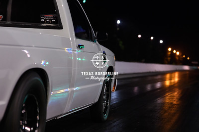 August 08, 2018-Evadale Raceway 'Track Rental T&T'-DSC_0988-