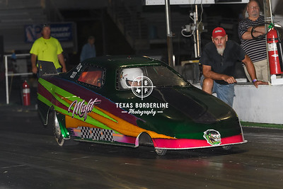 September 01, 2018-Evadale Raceway 'Test, Tune and List Racing'-DSC_3159-