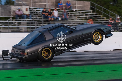 September 01, 2018-Evadale Raceway 'Test, Tune and List Racing'-DSC_3134-