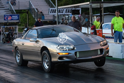 September 01, 2018-Evadale Raceway 'Test, Tune and List Racing'-DSC_3119-