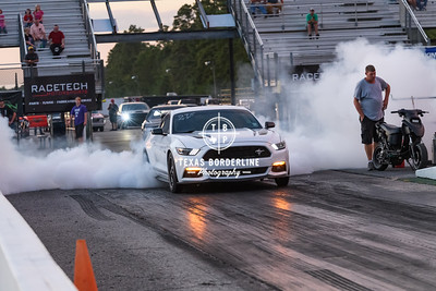 September 01, 2018-Evadale Raceway 'Test, Tune and List Racing'-DSC_3125-