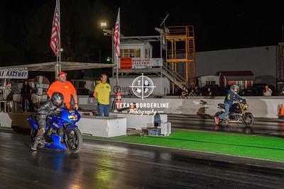 September 28, 2018-Evadale Raceway 'Old School Nationals'-DSC_5582-