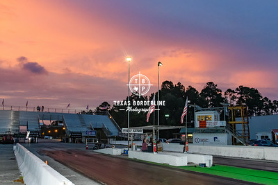 September 28, 2018-Evadale Raceway 'Old School Nationals'-DSC_5538-