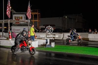 September 28, 2018-Evadale Raceway 'Old School Nationals'-DSC_5608-