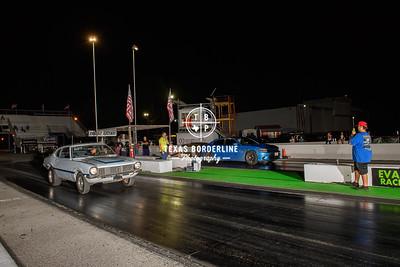 September 28, 2018-Evadale Raceway 'Old School Nationals'-DSC_5589-