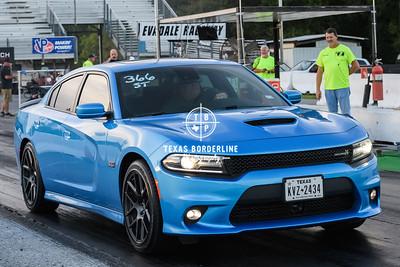 September 08, 2018-9-8-2018 Evadale Raceay 'Test and Tune Drag Racing'-DSC_4360-