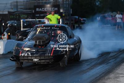 September 08, 2018-9-8-2018 Evadale Raceay 'Test and Tune Drag Racing'-DSC_4431-