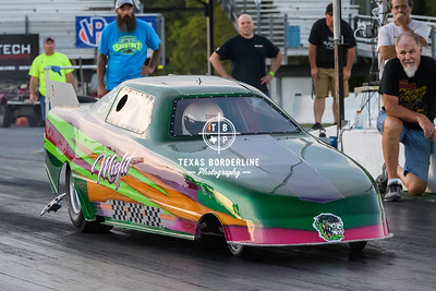 September 08, 2018-9-8-2018 Evadale Raceay 'Test and Tune Drag Racing'-DSC_4371-