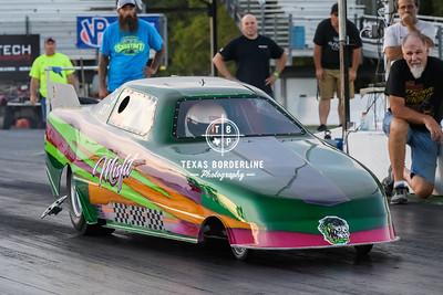 September 08, 2018-9-8-2018 Evadale Raceay 'Test and Tune Drag Racing'-DSC_4371-