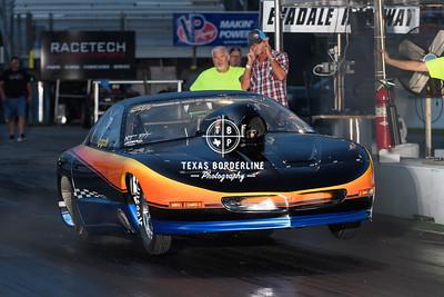 September 08, 2018-9-8-2018 Evadale Raceay 'Test and Tune Drag Racing'-DSC_4423-