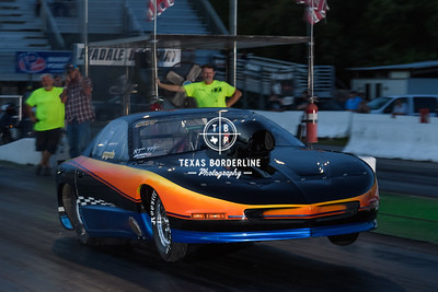 September 08, 2018-9-8-2018 Evadale Raceay 'Test and Tune Drag Racing'-DSC_4427-
