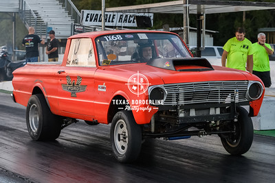 September 08, 2018-9-8-2018 Evadale Raceay 'Test and Tune Drag Racing'-DSC_4367-