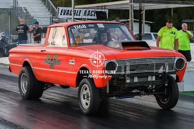 September 08, 2018-9-8-2018 Evadale Raceay 'Test and Tune Drag Racing'-DSC_4367-