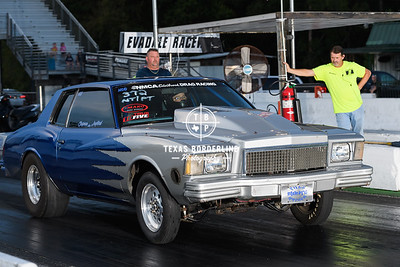 September 08, 2018-9-8-2018 Evadale Raceay 'Test and Tune Drag Racing'-DSC_4417-