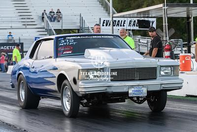 September 08, 2018-9-8-2018 Evadale Raceay 'Test and Tune Drag Racing'-DSC_4373-