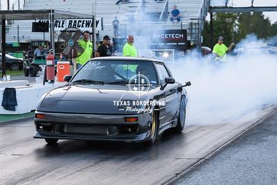 September 08, 2018-9-8-2018 Evadale Raceay 'Test and Tune Drag Racing'-DSC_4384-