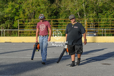 September 08, 2018-untitled-D3S_2633-