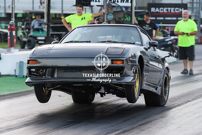 September 08, 2018-9-8-2018 Evadale Raceay 'Test and Tune Drag Racing'-DSC_4389-