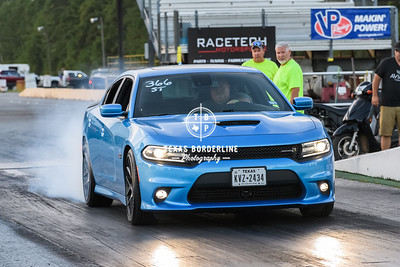 September 08, 2018-9-8-2018 Evadale Raceay 'Test and Tune Drag Racing'-DSC_4357-