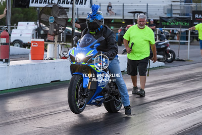 September 08, 2018-9-8-2018 Evadale Raceay 'Test and Tune Drag Racing'-DSC_4393-