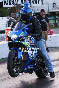 September 08, 2018-9-8-2018 Evadale Raceay 'Test and Tune Drag Racing'-DSC_4395-