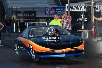 September 08, 2018-9-8-2018 Evadale Raceay 'Test and Tune Drag Racing'-DSC_4422-