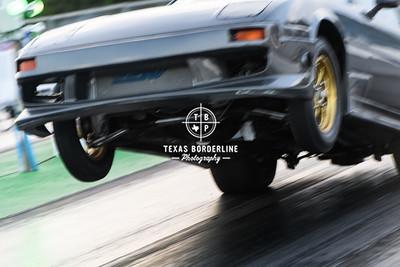 September 08, 2018-9-8-2018 Evadale Raceay 'Test and Tune Drag Racing'-DSC_4390-