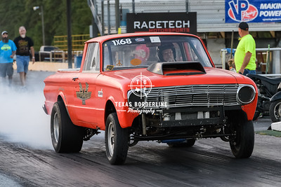 September 08, 2018-9-8-2018 Evadale Raceay 'Test and Tune Drag Racing'-DSC_4365-