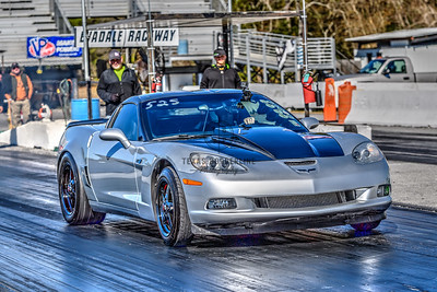 January 13, 2018-Evadale Raceway '2018 Hangover Nationals'-ND5_7258_tonemapped-