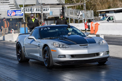 January 13, 2018-Evadale Raceway '2018 Hangover Nationals'-ND5_7258-
