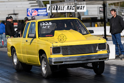 January 13, 2018-Evadale Raceway '2018 Hangover Nationals'-ND5_7242-