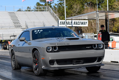 January 13, 2018-Evadale Raceway '2018 Hangover Nationals'-ND5_7285-
