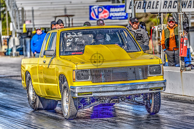 January 13, 2018-Evadale Raceway '2018 Hangover Nationals'-ND5_7240_tonemapped-