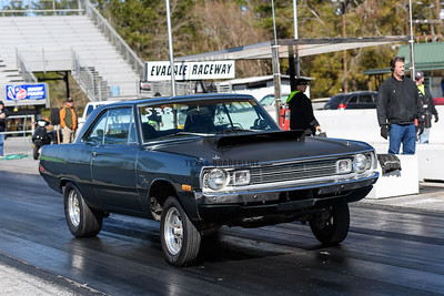 January 13, 2018-Evadale Raceway '2018 Hangover Nationals'-ND5_7266-