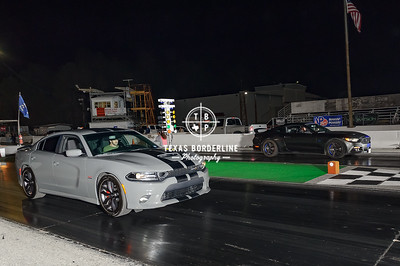 December 06, 2019-Evadale Raceway 'Friday Night Callouts'-D3S_8380-