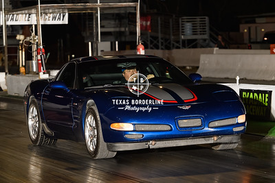 December 06, 2019-Evadale Raceway 'Friday Night Callouts'-DSC_6983-