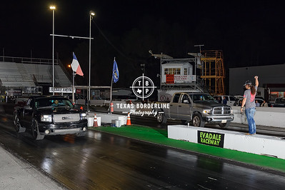 December 06, 2019-Evadale Raceway 'Friday Night Callouts'-D3S_8375-