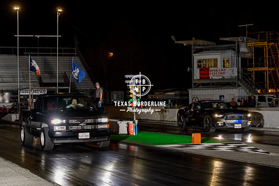 December 06, 2019-Evadale Raceway 'Friday Night Callouts'-DSC_7003-