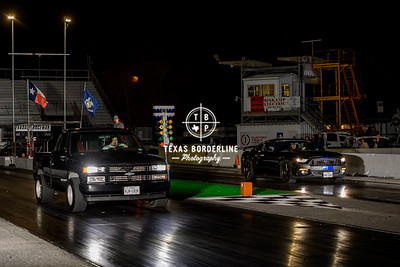 December 06, 2019-Evadale Raceway 'Friday Night Callouts'-DSC_7004-