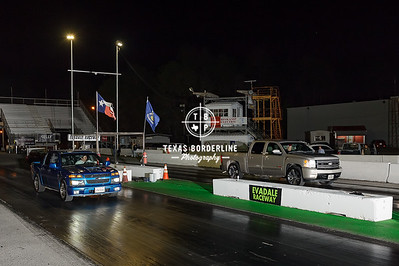 December 06, 2019-Evadale Raceway 'Friday Night Callouts'-D3S_8372-